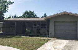 Seminole #28714784 Foreclosed Homes
