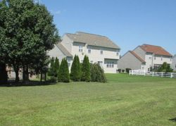 Townsend #28714808 Foreclosed Homes