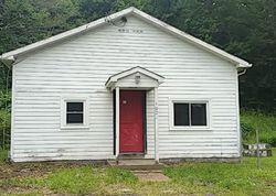 Route 171, Woodstock