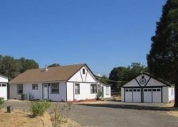 Redwood Valley #28714852 Foreclosed Homes