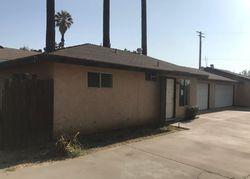 Curtis St Apt B, Loma Linda