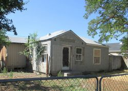 Alturas #28714857 Foreclosed Homes