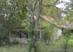 Kirby Rd, Greenbrier, AR Foreclosure Home
