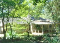 Willow Creek Dr, Locust Grove