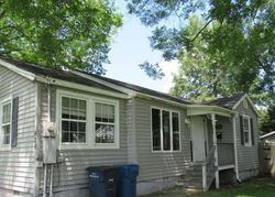 Warlick St, Jacksonville, NC Foreclosure Home