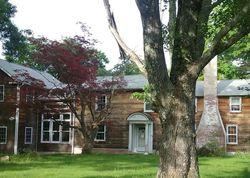 Old Clinton Rd, Flemington