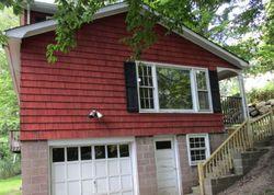 Rockaway #28715143 Foreclosed Homes