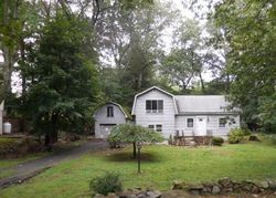 Hopatcong #28715217 Foreclosed Homes