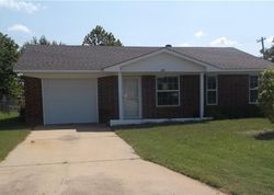 Tecumseh #28715331 Foreclosed Homes