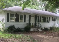 Booneville #28715339 Foreclosed Homes