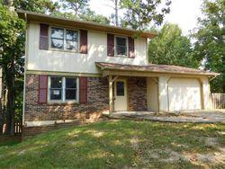 Eureka Springs #28715356 Foreclosed Homes