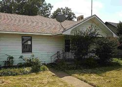Duncan #28715363 Foreclosed Homes