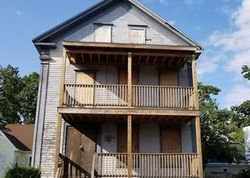 New Bedford #28715491 Foreclosed Homes