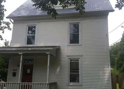 10th St, Marlinton, WV Foreclosure Home