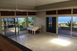 Kailua Kona #28715528 Foreclosed Homes
