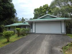 Pahoa #28715530 Foreclosed Homes