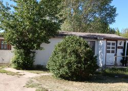 Laramie #28715583 Foreclosed Homes