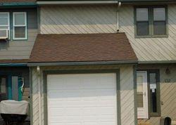 Douglas #28715592 Foreclosed Homes