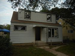 N 68th St, Milwaukee, WI Foreclosure Home