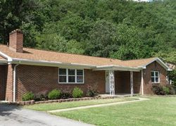 Bluefield #28715637 Foreclosed Homes