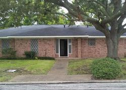 Bay City #28715678 Foreclosed Homes