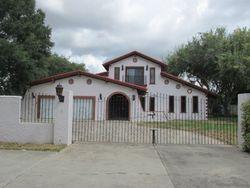 Las Palmas, Mcallen