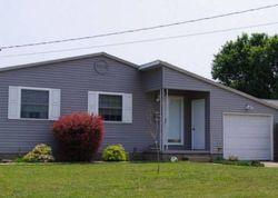 Belpre #28715772 Foreclosed Homes
