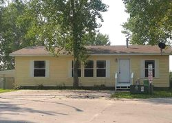 Hancock St Lot 178, Bellevue, NE Foreclosure Home