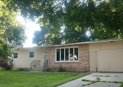 Park St, Sherburn, MN Foreclosure Home