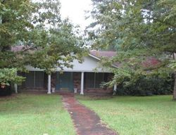 Pineville #28715967 Foreclosed Homes
