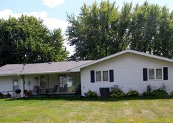 Mount Ayr #28716007 Foreclosed Homes