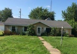 Fowler #28716016 Foreclosed Homes