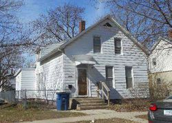 Michigan City #28716018 Foreclosed Homes