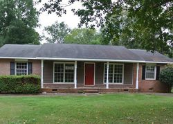Columbus #28716062 Foreclosed Homes