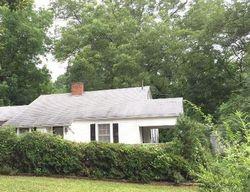 Marietta #28716067 Foreclosed Homes
