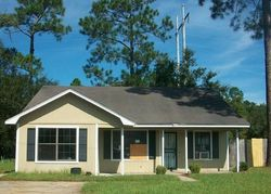 Hinesville #28716080 Foreclosed Homes