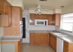 Clearwater #28716090 Foreclosed Homes