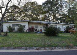 Chantilly Way, Pensacola, FL Foreclosure Home