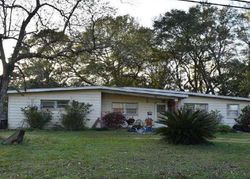 Pensacola #28716107 Foreclosed Homes