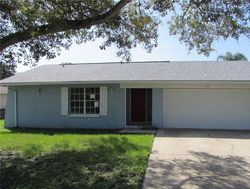 Clearwater #28716121 Foreclosed Homes
