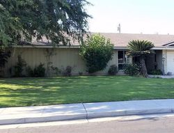 Cypress Point Dr, Bakersfield