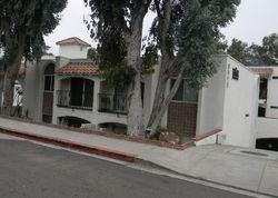 Jackdaw St Unit 205, San Diego
