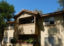 Woodland Pkwy Unit , San Marcos