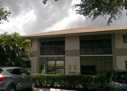 Pembridge Ave Apt 3, Delray Beach