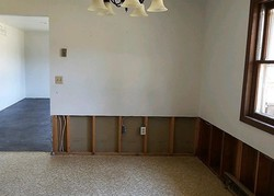 W 1st St, Sherwood, ND Foreclosure Home