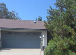 Escondido #28716885 Foreclosed Homes
