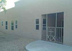 Las Cruces #28716960 Foreclosed Homes
