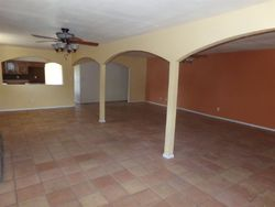 Alamogordo #28716961 Foreclosed Homes