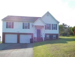 Kernersville #28716978 Foreclosed Homes