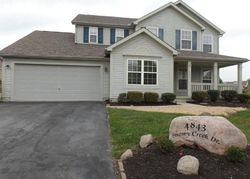 Grove City #28716987 Foreclosed Homes